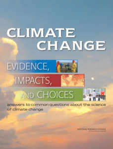climate-change-evidence-impacts-and-choices-nrc