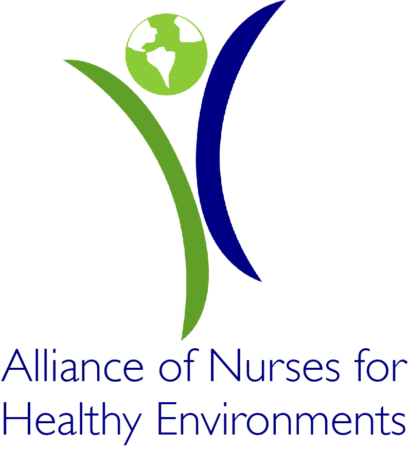 Alliance of Nurses for Healthy Environment