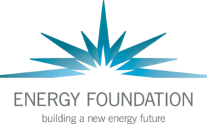Energy Foundation