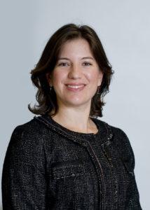 Julie Levison, MD, MPhil, MPH, FACP
