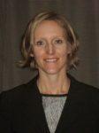 Beth Gillespie, MD