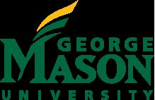 George Mason University Foundation
