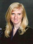 Shannon Gearhart, MD, MPH