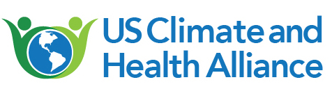 U.S. Climate and Health Alliance