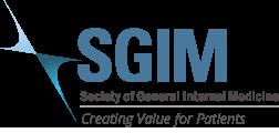 Society of General Internal Medicine