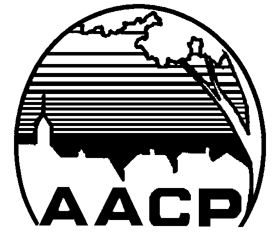 American Association of Community Psychiatrists