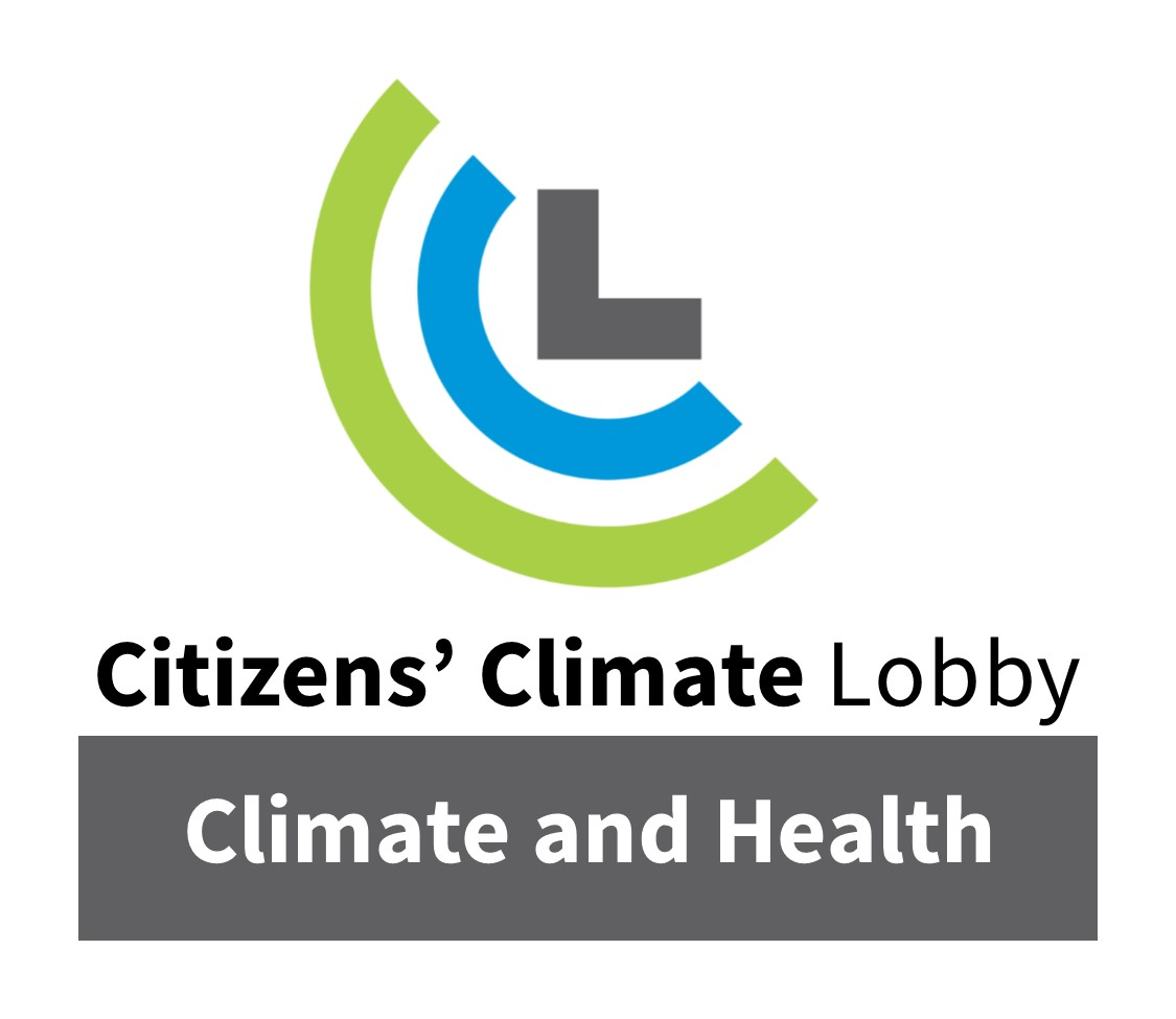 CCL Climate and Health