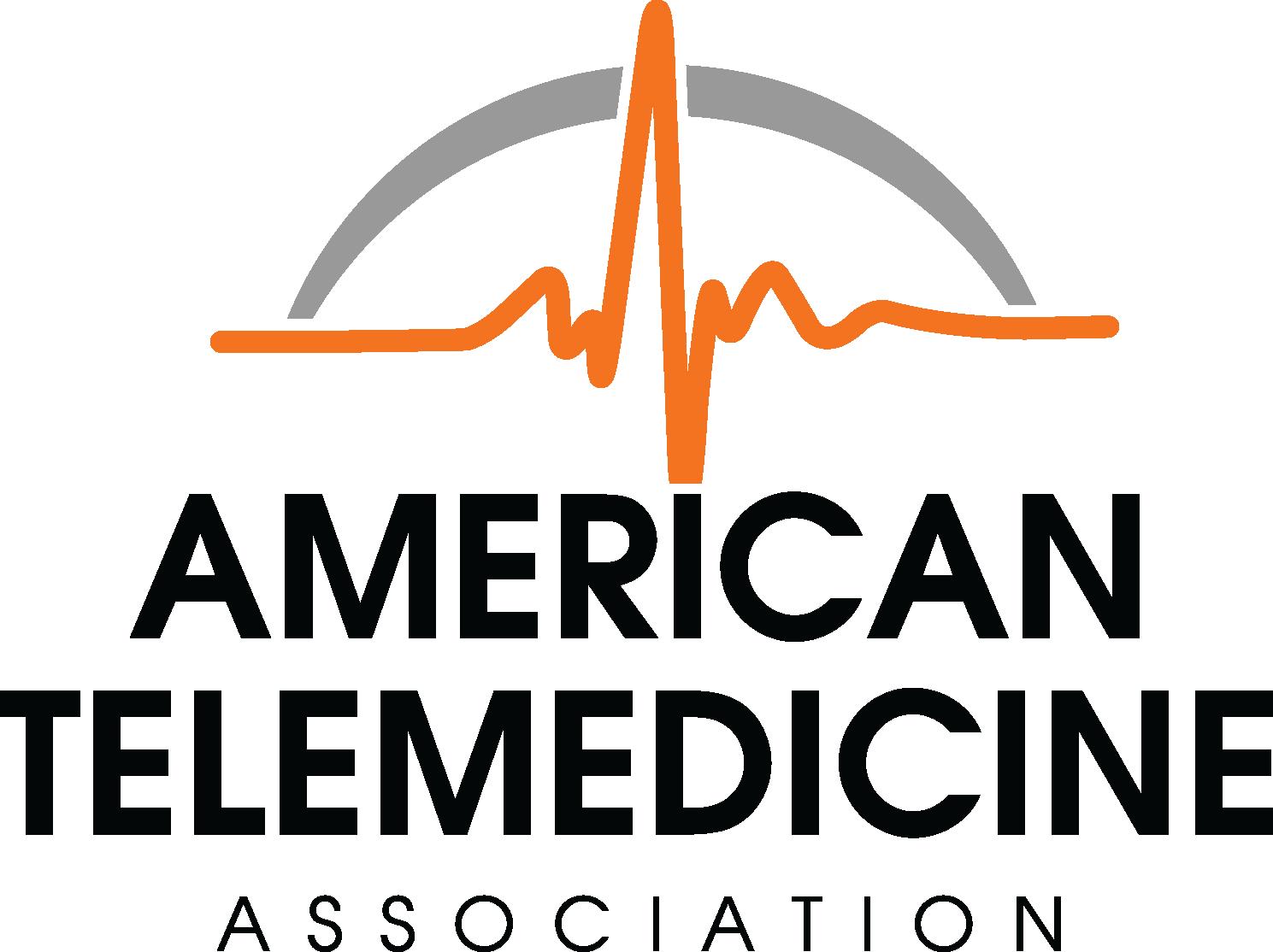 American Telemedicine Association (ATA)