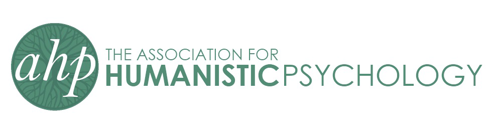 Association for Humanistic Psychology