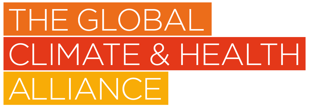 Global Climate and Health Alliance