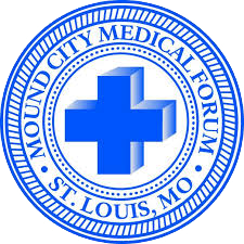 Mound City Medical Forum