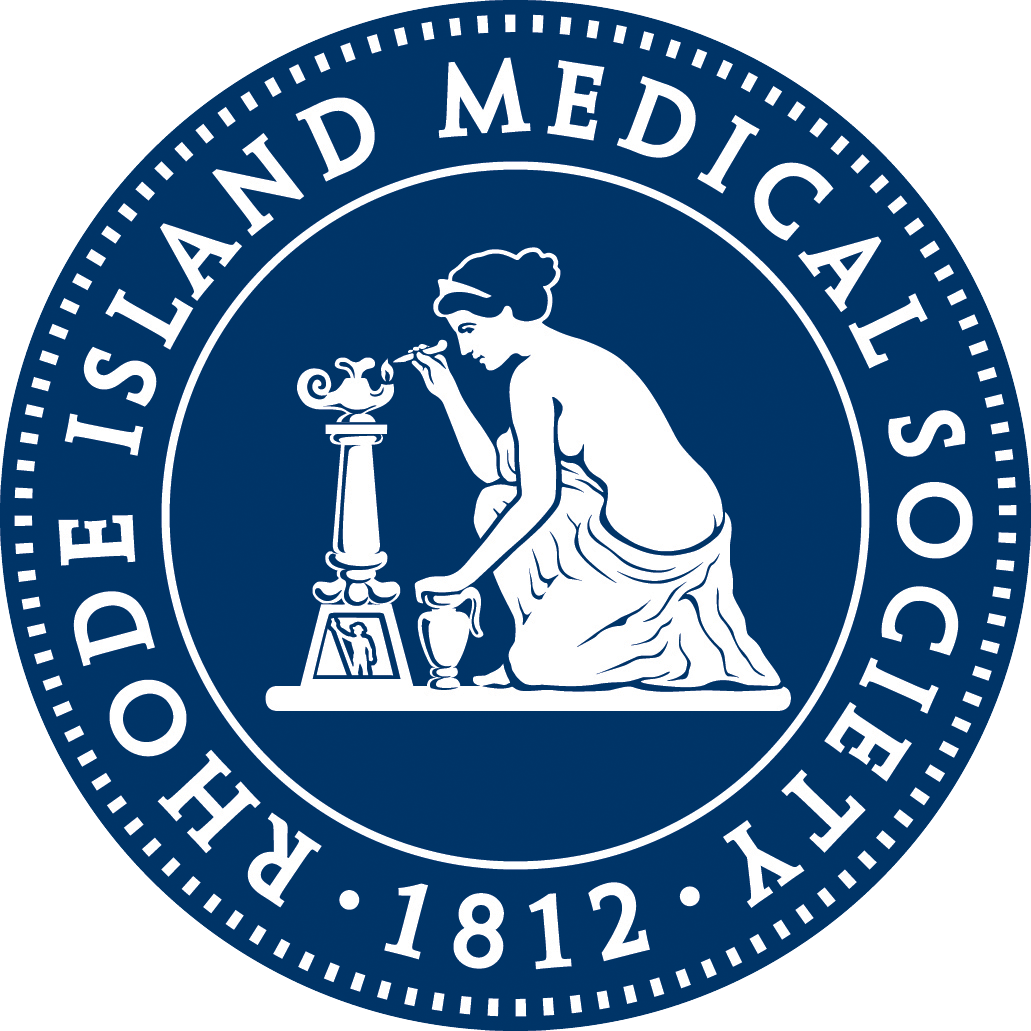 Rhode Island Medical Society