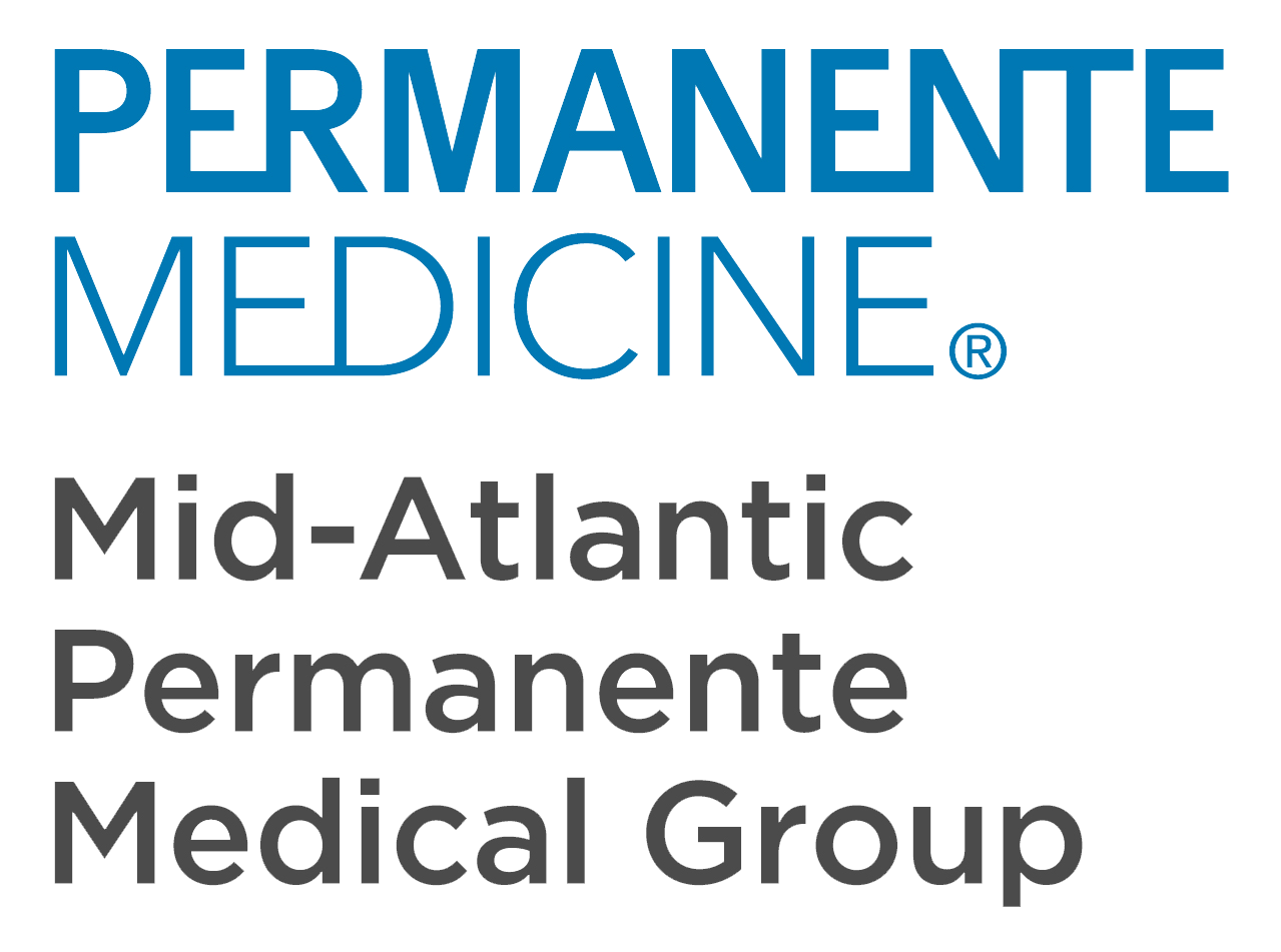 Mid Atlantic Permanente Medical Group