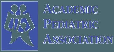 Academic Pediatric Association