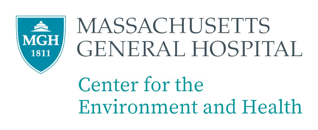 Massachusetts General Hospital Center for the Environment and Health