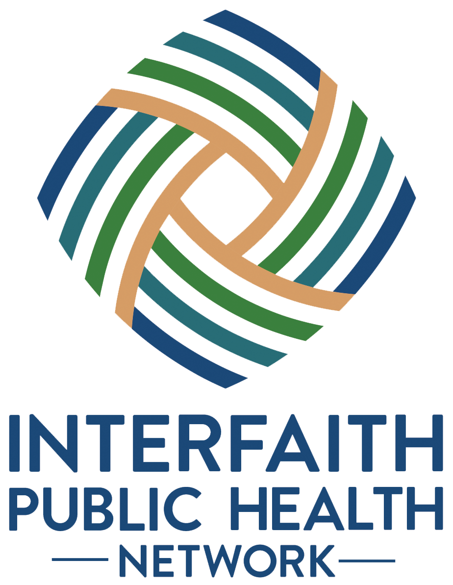 Interfaith Public Health Network