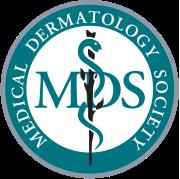 Medical Dermatology Society