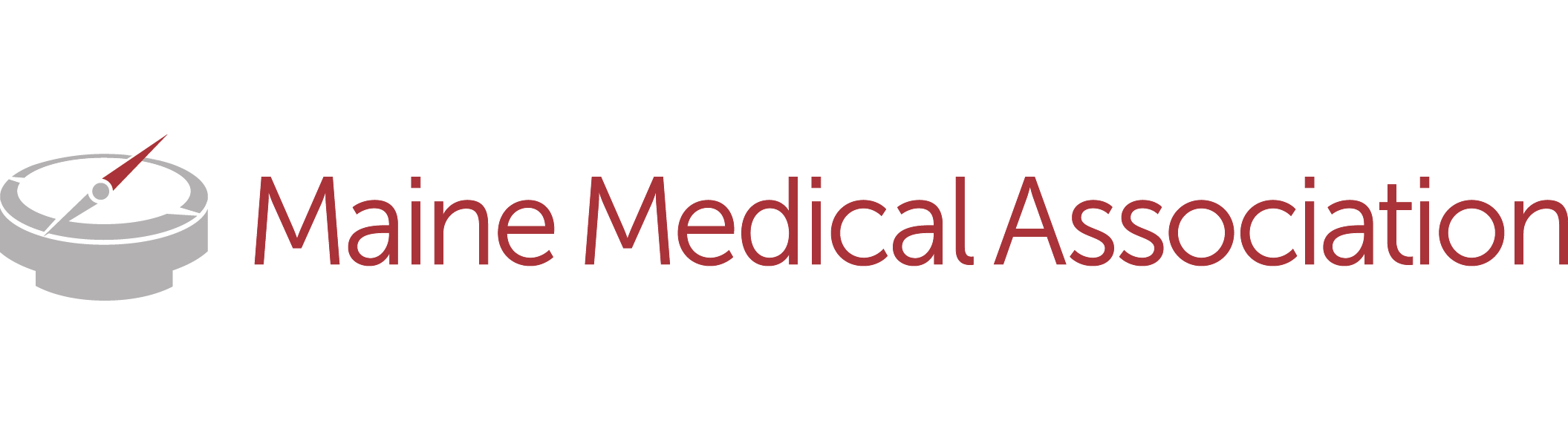 Maine Medical Association